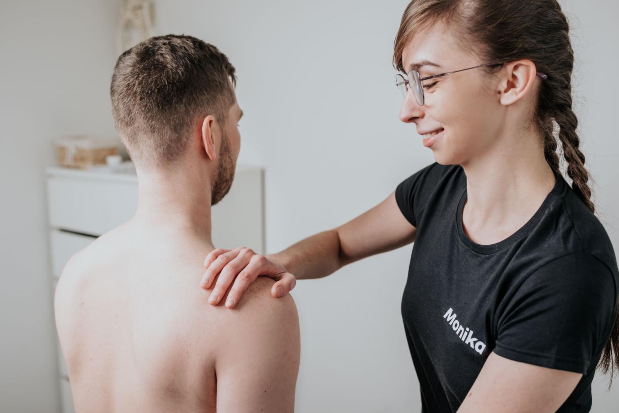 Jaki ból może powodować ścięgno Achillesa